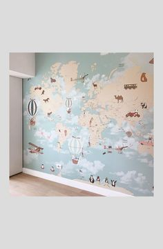 We just need to know the exact measure of your wall - Olia D. - We just need to know the exact measure of your wall We just need to know the exact measure of your wall -