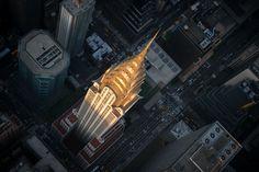 Aerial photographer. Jason Hawkes. Aerial Photography