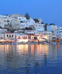 Naxos Hotels, Naxos Greece, Naxos Island, Cyclades, Greece