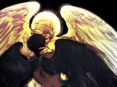 These fragments I have shored against my ruins Apollo Percy Jackson, Percy Jackson Ships, Percy Jackson Books, Percy Jackson Fandom, Solangelo Fanart, Percabeth, Drarry, Character Inspiration, Character Design