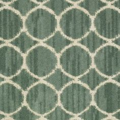 "Carpeting in style ""Luna De Luna"" color 00420 Ocean by Shaw Floors Shaw Carpet, Wall Carpet, Diy Carpet, Carpet Flooring, Carpets Online, Hallway Carpet Runners, Cheap Carpet Runners, Stair Runners"