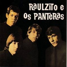 Raul Seixas nunca negou sua admiração pelo rock internacional. Manifestando sua paixão, ele mostrou ao público que nada surge do nada e que o rock brasileiro só poderia começar de uma maneira: buscando inspiração nos grandes nomes que deram origem ao estilo que hoje conhecemos como Rock'n Roll.