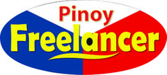 Building Filipino Freelancer Community.. Join us.. Get Hired, Work, Get paid.. And be a missionary..