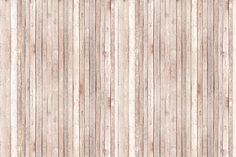 Konfigurierbares Motiv; Livingwalls Fototapete 036720 #industrial #style #chic #holz #stein #tapete #industrie #look #ascreation