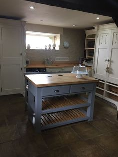 Kitchen Island With Hob Google Search Island With Hob Pinterest Garden Studio Kitchens And Searching