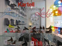 moschino_kartell a la mode...