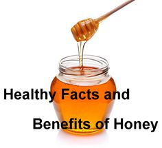 Honey is considered the world's oldest natural sweetener. It is created with the mixture of 600 different pure compounds. It is said that the purest of honey never decomposes or decays or never gets bad. It is even said that there is a river of honey flowing in the heavens.