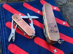 Victorinox Swiss Army, Edc Gear, Swiss Army Knife, Knives, Swiss Army Pocket Knife, Knife Making, Knifes
