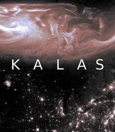 "C H I A S M U S: ""KALAS"" promocard Glass Book, Zen Master, Kuniyoshi, Buddhism, New Books"