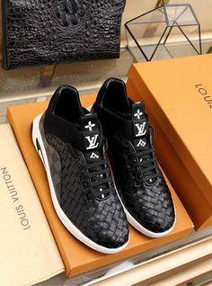 1132505d6f22 Louis Vuitton Lv Men Shoes 38-44 P65-19373541 Whatsapp 86 18059955283