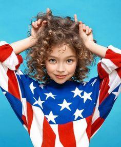 Preteen Girls Fashion, Kids Fashion, Blackpink Fashion, Young Models, Child Models, Cute Baby Girl Wallpaper, Little Girl Photography, Anna Pavaga, Kristina Pimenova