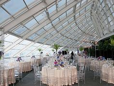 Adler Planetarium Downtown Chicago Wedding Venues Downtown Chicago Reception Sites 60605