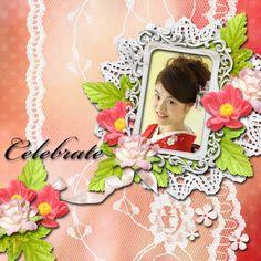 http://ameblo.jp/yushiamama/entry-11782489643.html