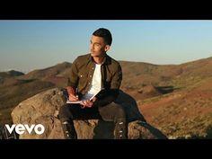 SOUF - Mi Amor (Clip Officiel) - YouTube