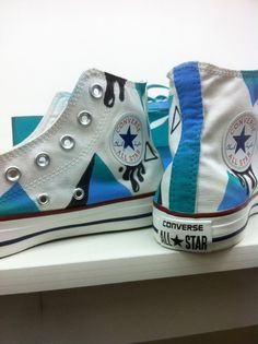 Hands On: Bruno Schilling | Blog Oficial da Converse All Star