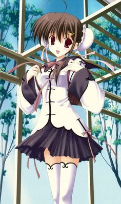 Photo by Kagoma Champion Image Boards, Anime Art, Manga, Gallery, Pretty, Roof Rack, Manga Anime, Art Of Animation, Squad
