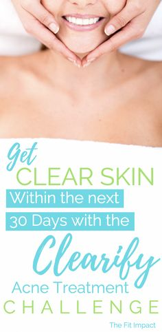 Get rid of acne and scars with this 30 day treatment! This is the best acne treatment solution out there. - Get rid of acne and scars with this 30 day treatment! This is the best acne treatment solution out there. Warts On Hands, Warts On Face, How Do You Remove, How To Get Rid Of Acne, Get Rid Of Warts, Remove Warts, What Causes Warts, Home Remedies For Warts, Back Acne Treatment