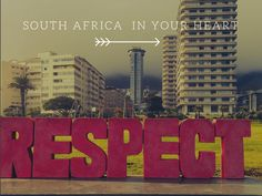 Νότια αφρικανική ιστοσελίδα γνωριμιών για δωρεάν
