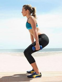 Celebrity Workout Routines - Exercise Programs and Workouts Celebs Do   Fitness Magazine