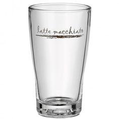 #Geschirr #WMF #09.5414.2040   WMF 09.5414.2040 Trinkglas      Hier klicken, um weiterzulesen.