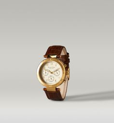 Image result for women rose gold massimo dutti watch