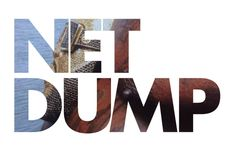NETDUMP #10: Nas and Lauryn Hill at Summer Jam, trippy hymns and Pete Weber teaches you how to celebrate
