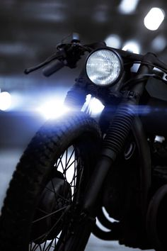 Good Morning! Time to kickstart the day. #motorcycles
