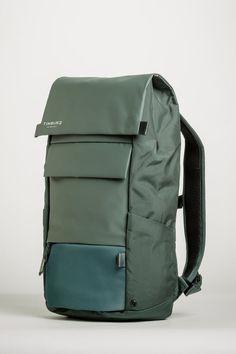 b4d0d5eda85 Timbuk2 Robin Pack Backpack   Backpacks.Com Timbuk2 Backpack, Backpack  Bags, Us Shipping