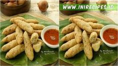 See related links to what you are looking for. Indonesian Desserts, Indonesian Cuisine, Indonesian Recipes, Cake Recipes, Snack Recipes, Snacks, Food N, Food And Drink, Sea Food
