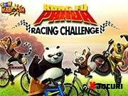 Kungfu Panda is back, This time they are racing with each other, Choose your favorite Kungfu Panda character and race for the position and unlock new levels. Kung Fu Panda, Dora Games, Cartoon Games, Free Fun, Slot Online, Online Games, Free Games, Challenges, Racing