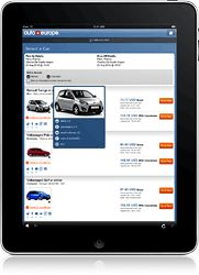 rac route planner maps directions route finder for uk. Black Bedroom Furniture Sets. Home Design Ideas