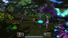Planet Explorers - ACT - PC Games Cheap CD Keys - GamesCDKey.com  #actiongame #cdkeys #gamecdkey