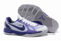 http://www.jordanaj.com/nike-zoom-kobe-hyperdunk-tb-white-purple-super-deals.html NIKE ZOOM KOBE HYPERDUNK TB WHITE/PURPLE SUPER DEALS Only 59.78€ , Free Shipping!