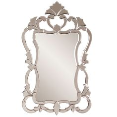 Howard Elliott Collection - Contessa Mirror