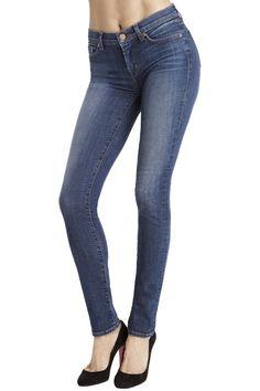 Azura Boutique - J Brand 811 Mid-Rise Skinny Leg in Trinity, $216.00 (http://www.shopazura.com/mid-rise-skinny-11-leg/)