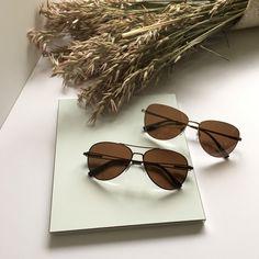 38c4d4d55821 Eyecatch Online (Optiek De Leersnijder). Serengeti - Fashionable sunglasses  ...