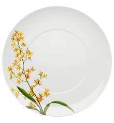 Prairie - Dinner Plate