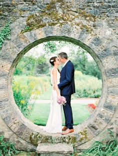 Fine Art Wedding Photography by Seán Lordan & Przemek Macias, http://macias-lordan.com/