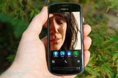 Nokia 808 PureView: officially the last Symbian phone