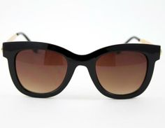 The ever loved Audrey sunglasses <3