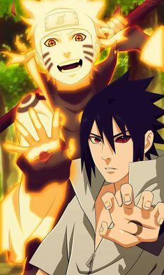 DO YOU LOVE NARUTO ? are you fan of sasuke ? are a real otaku ? here are the bests anime t-shirts get yours using this code Anime Naruto, Naruto Shippuden Sasuke, Naruto Sasuke Sakura, Sasunaru, Narusasu, Pain Naruto, Anime Ninja, Naruto Tattoo, Naruto And Sasuke Wallpaper