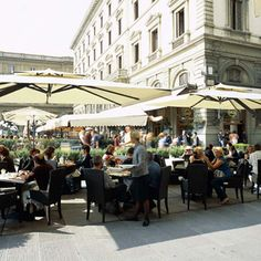 Florence Hotels: Hotel Savoy Official Site, Luxury Florence Hotel in Italy, A Rocco Forte Hotel