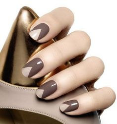 Top-10-Simple-Nail-Design-For-Working-Ladies3.jpg (600×636)