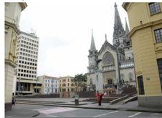 Notre Dame, Barcelona Cathedral, Building, Travel, Pictures, Viajes, Buildings, Destinations, Traveling