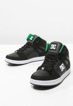 ShoppingFootwear 83 Immagini Strepitose E ShoponlineOnline Di Shoe VpjSMUzLqG