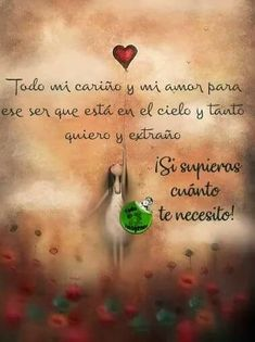 Adolfo yanes no sabes cuánto te hecho de menos pulgoso 😞😟😢🌹🕊 RIP love 😢 Anye 🌹🌻🌻🌻🌻🌻🌻🌻🌻🌻🌻🌻🌻🌻🌻🌻🌻🌻🌻🌻🌻🌻🌻🌻🌻🌻🌻🌻🌻🌻🌻🌻🌻🌻🌻🌻🌻🌻🌻🌻🌻🌻🌻 Loss Quotes, Dad Quotes, True Quotes, Mom I Miss You, Missing You Brother, Dad In Spanish, Fake Family Quotes, In Loving Memory Quotes, Prayer For Mothers