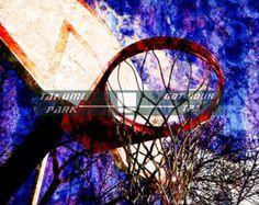 basketball art - Google Search