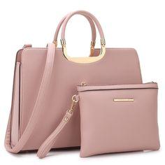 Popular Handbags, Cheap Handbags, Luxury Handbags, Fashion Handbags, Purses And Handbags, Fashion Bags, Cheap Purses, Cheap Bags, Fashion Purses