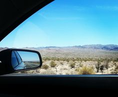 Yes, You Can Road Trip Alone