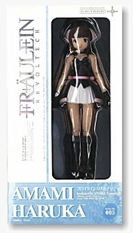 #transformer toy model pass type movable evolution 005 super idol m @ ster